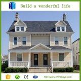 يصنع مصغّر يحبك خشب منازل ودار تصميم معماريّة