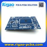 PCB de alta calidad de encargo Fr4