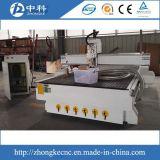 La gravure de défonceuse à bois à commande numérique Machine Zk 1325