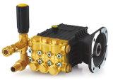 rondella ad alta pressione portatile del motore diesel di 9HP 250bar