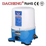 La vente la pompe à eau chaude