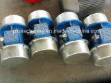 Motor eléctrico de venda quente AC Motor vibrador (XV)