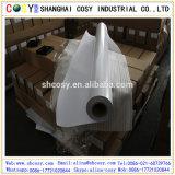 자동 접착 인쇄 PVC 비닐
