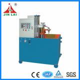 Equipamento industrial do endurecimento de indução do uso (JL)