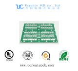 De professionele Kring van PCB van het Aluminium met Goede Kwaliteit