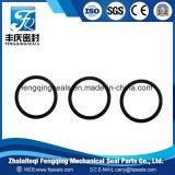 Formati su ordinazione ed anello di chiusura di gomma del giunto circolare di buona qualità di colore
