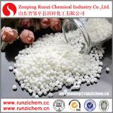 Granulierter Düngemittel-Preis des Ammonium-Sulfat-2~4mm