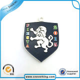 Cadeau publicitaire Digimon Adventure Metal Lapel Pin