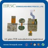 SMT PCB, PCB van de Assemblage van PCB voerde Raad 94 uit Vo