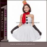 2018 Kostuum van Carnaval van Kerstmis van de Partij van Halloween van de Manier het Volwassen Sexy (TDD80289)