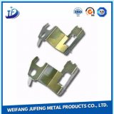 Для изготовителей оборудования из нержавеющей стали и алюминия листовой металл заводской штамповки авто/Car частей тела