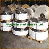 L'alimentation N04400 en alliage de nickel pour la vente de la bobine
