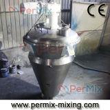 Vertikale Farbband-Mischmaschine (PerMix, PVR-500)