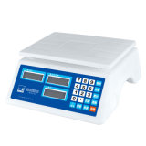 Balança eletrônica de peso à prova d'água (DH-688)
