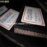 Высокое качество ткани Ep полотенного транспортера с лучшим соотношением цена
