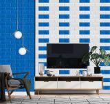 Кирпич стены украшения высокого качества внешний для плитки дома контейнера