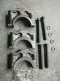 트럭 4088750를 위한 Cummins Engine 예비 품목 4318204 4059294 5256155