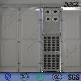 Hohe Leistungsfähigkeit 24 Tonne verpackte HVAC-Handelsklimaanlage für das Ereignis-Abkühlen