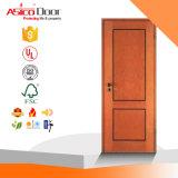 L'hôtel de l'UL 10 d'ANSI/ASTM (c) a décoré la porte coupe-feu en bois