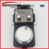 CNC de Adk1469 Manual Mpg/mano generador de pulso/Controlador de codificador de volante