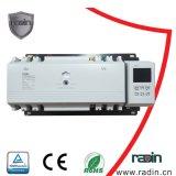 電気ATSの倍の投球の転送スイッチ自動転送システム