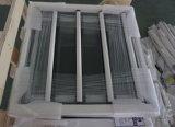 Vetro libero della feritoia dell'otturatore del galleggiante per i ciechi di finestra/le tonalità