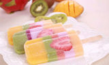 Chine Ice Lolly Maker / Popsicle Machine - Chine Popsicle Maker, Ice Lolly Machine001