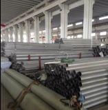 2A10 de Buis van het aluminium met Uitstekende kwaliteit