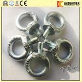 Весь болт глаза DIN размера 580 от фабрики такелажирования Qingdao