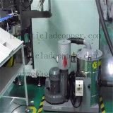 Industrieller nass-trockener Staubsauger für Elektronik-Industrie-Entstaubungsgerät-/Staub-Abbau-System