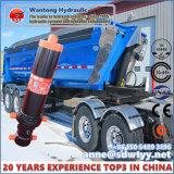 Auto deel-Hydraulische Cilinder voor Op zwaar werk berekende Aanhangwagen