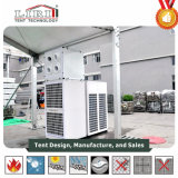 Klimaanlage der Qualitäts-30HP mit Rohrleitung für grosse Zelt-Ereignisse