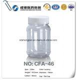 HDPE de Fles van de Pil met Niet-toxisch