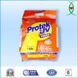 Fabricante profesional Lavadora Detergente en polvo