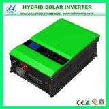 を離れて格子10000W低周波UPSの太陽エネルギーインバーター(QW-LF10000)