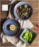 8' サラダボールのスープ皿の石製品の最も新しいデザイン