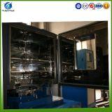 Câmaras industriais de vibração de clima quente e frio
