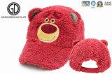 Chapeau pour enfants en bétail à base de jouet de haute qualité / Bonnet pour enfants