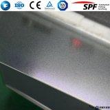 стекло листа 1634*986*3.2mm солнечное для модуля 60cells