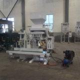 Empaquetadora automática del grano para el material de Granual del germen