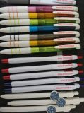 2018 Petite imprimante Mini de la lumière UV pour stylo/stylo imprimante LED UV