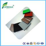 Estratificação decorativa de alta pressão do estojo compato das vendas quentes diretas da fábrica