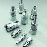 Wir Typ Schnellkuppler Adater Verbinder (Milton-Typ MPM30)