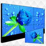 """[يشي] 46 """" بوصة [4إكس3] يحبك شاشة فائقة مضيق [لكد] فيديو جدار"""