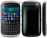 Nuovo telefono sbloccato delle cellule del telefono mobile della curva 9320 originali