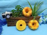 Heißes verkaufenpu-Krapfen-Squishy weiches duftendes langsames steigendes Spielzeug