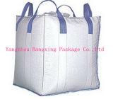 Cirkel Tubulaire Super Grote Zak Bag/FIBC/Container Bag1200kg