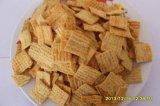 Время жарки Bugles механизма/треугольник микросхемы для кукурузы механизма