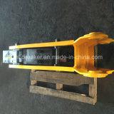 68 гидравлический отбойный Rock Soosan Sb для Kx155 экскаватор
