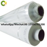 62t-64W-260cm Screen Printing Mesh / Bolting Cloth